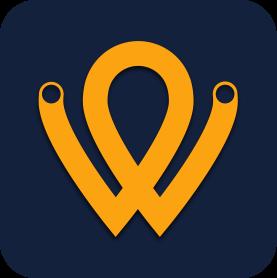 WhappDeal Logo